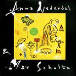 Anna Nederdal & Max Schultz